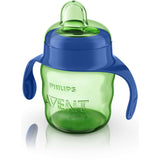 Avent Classic Spout Cup Collection