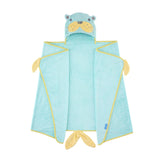 The Gro Company Grobath Collection-Grobath-Little Kingdom
