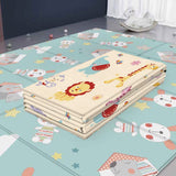 Mini Magnolia Play Mat Collection-Little Kingdom