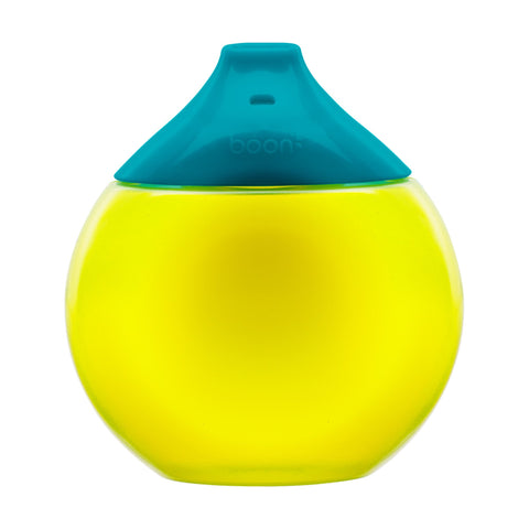 Boon Sippy Cup-Sippy Cup-Little Kingdom
