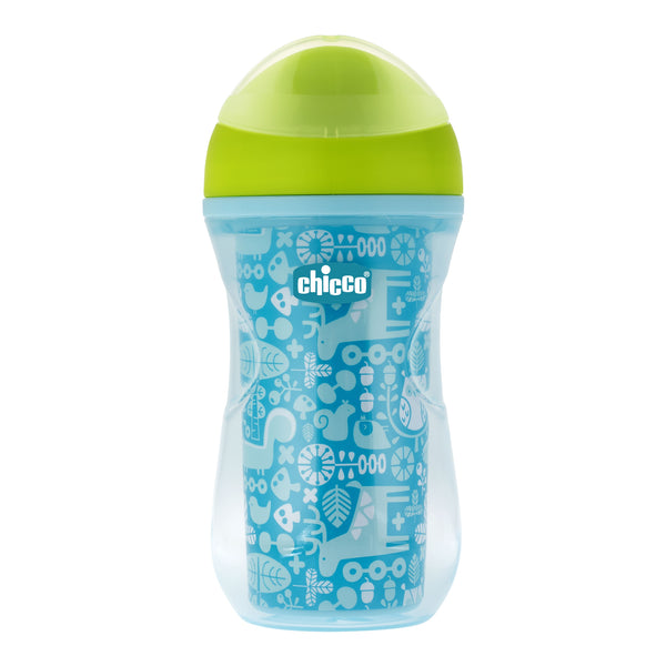 Chicco Active Cup-Active Cup-Little Kingdom