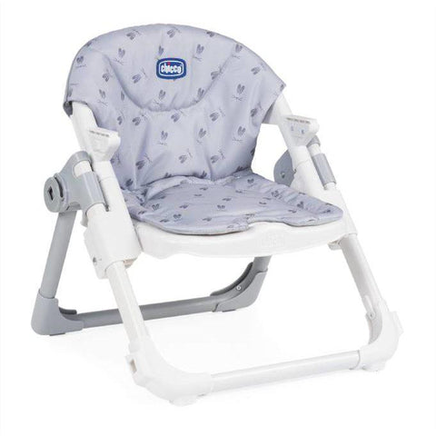 Chicco Chair-Chair-Little Kingdom