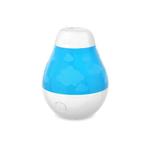 Chicco Hot Cold Ambient Humidifier-Humidifier-Little Kingdom