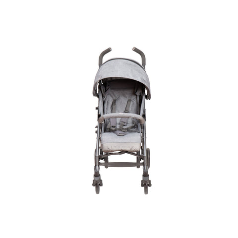 Chicco Liteway 3 Basic with Bumper Bar-Strollers-Little Kingdom