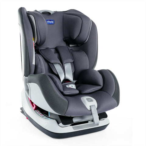 Chicco Seat Up 0 1 2 Car Seat-Car Seat-Little Kingdom