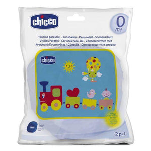 Chicco Sun Shades-Sun Shades-Little Kingdom