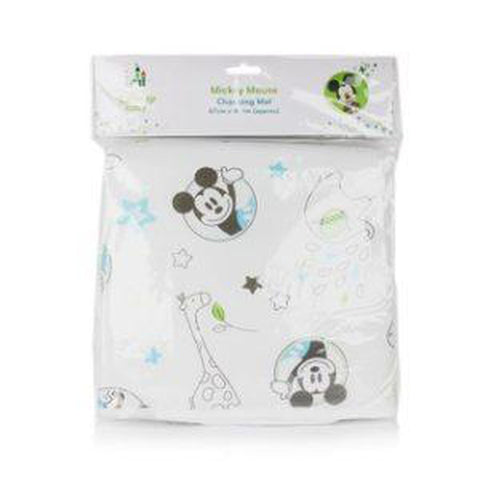 Disney Babies Changing Mat Collection-Changing Mats-Little Kingdom