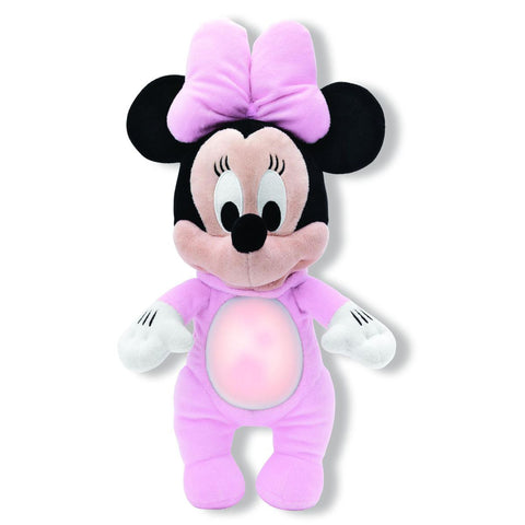 Disney Babies Minnie Light Up-Light Up-Little Kingdom