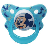 Disney Babies Natural Pacifier Collection-Pacifier-Little Kingdom
