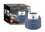 Elektra Electrode Warm Steam Humidifier 3L-Humidifier-Little Kingdom