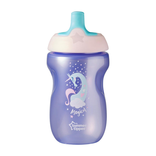 Explora Active Sporty Cup 300ml Collection-Sporty Cup-Little Kingdom