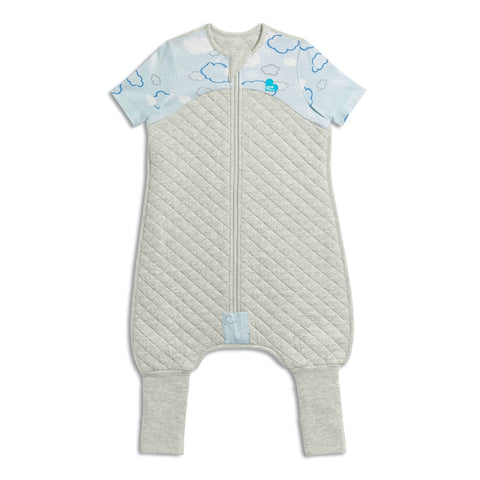 Love to Dream Sleep Suit Collection-Sleep Suit-Little Kingdom