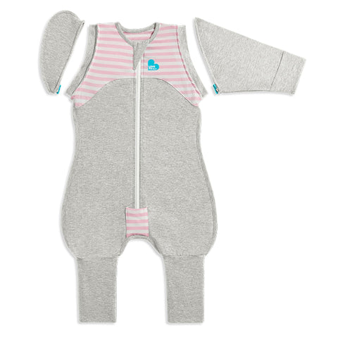 Love to Dream Transition Suit Collection-Transition Suit-Little Kingdom