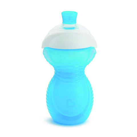 Munchkin Click Lock Bite Proof Sippy Cup-Sippy Cup-Little Kingdom