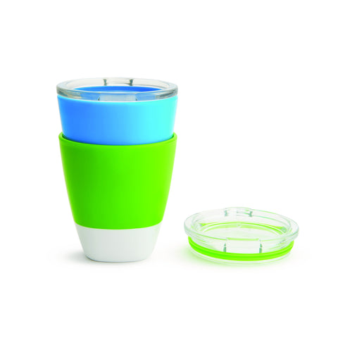 Munchkin Splash Cups Collection-Splash Cups-Little Kingdom