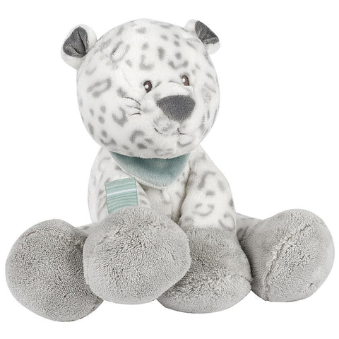 Nattou Cuddly Collection-Cuddly Toy-Little Kingdom
