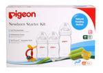 Pigeon Newborn Starter Kit-Newborn Starter Kit-Little Kingdom