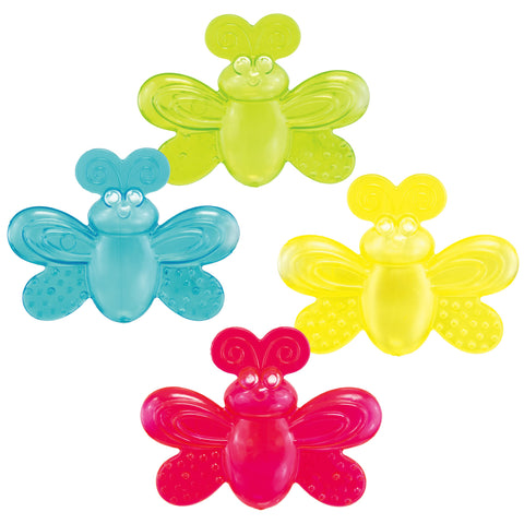 Sassy Water-Filled Butterflies-Water Butterflies-Little Kingdom