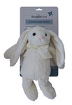 Snuggletime Classical Bunny Toy Collection-Plush Toys-Little Kingdom
