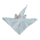 Snuggletime Classical Plush Bear Doudou-Plush Toys-Little Kingdom