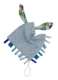 Snuggletime Taglet Comfie Blankie-Blankie-Little Kingdom
