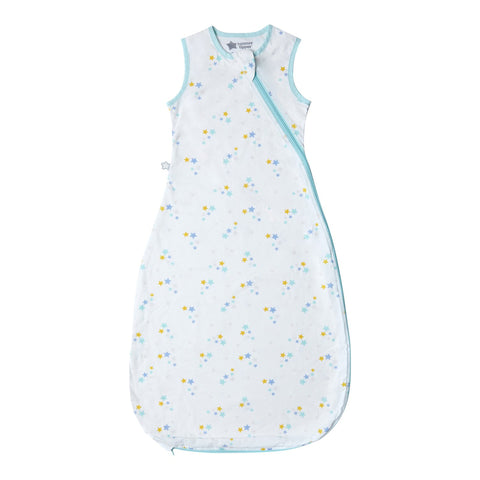 The Gro Company Grosleep Swaddle Collection-Swaddles-Little Kingdom