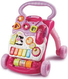 VTech First Steps Baby Walker-Walker-Little Kingdom