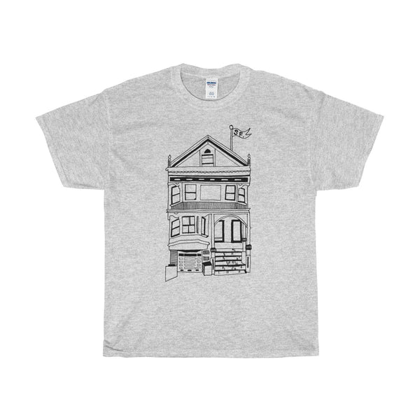 Navarah San Francisco T-Shirt
