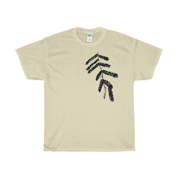 Navarah Branch Out T-Shirt