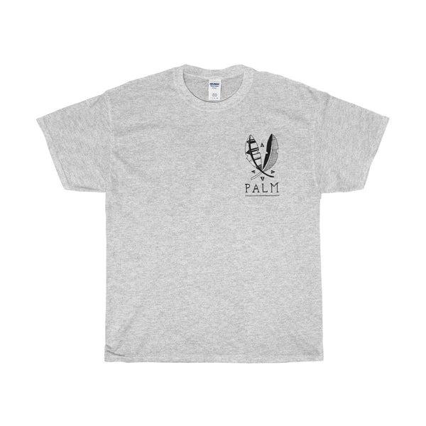 Navarah Palm T-Shirt
