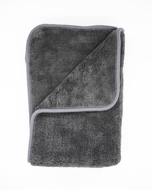 Ultra Drying Towel - F2K Care