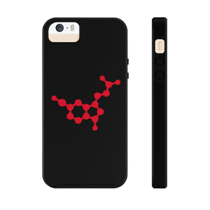 Chemicals Phone Case iPhone/Android