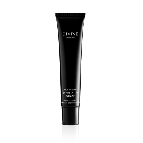 Daily Radiance Exfoliating Cream 75ml