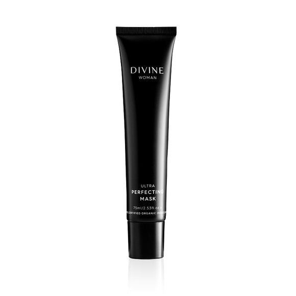 Ultra Perfecting Mask 75ml