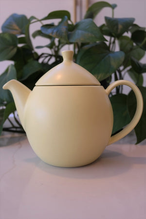 Load image into Gallery viewer, Tea Pot
