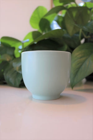 Load image into Gallery viewer, Tea Cup