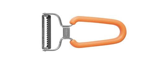 Avanti Julienne Peeler (ORDER NOW - AVAIL 13 NOV)