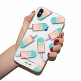 Brielle Biermann iphone case