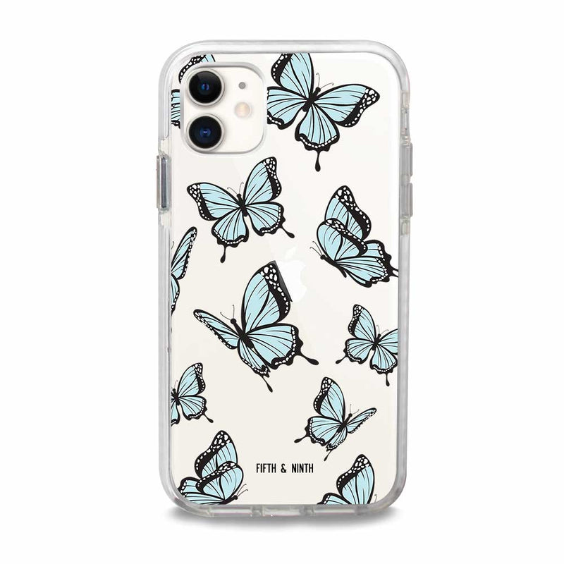 butterfly iphone 11 case