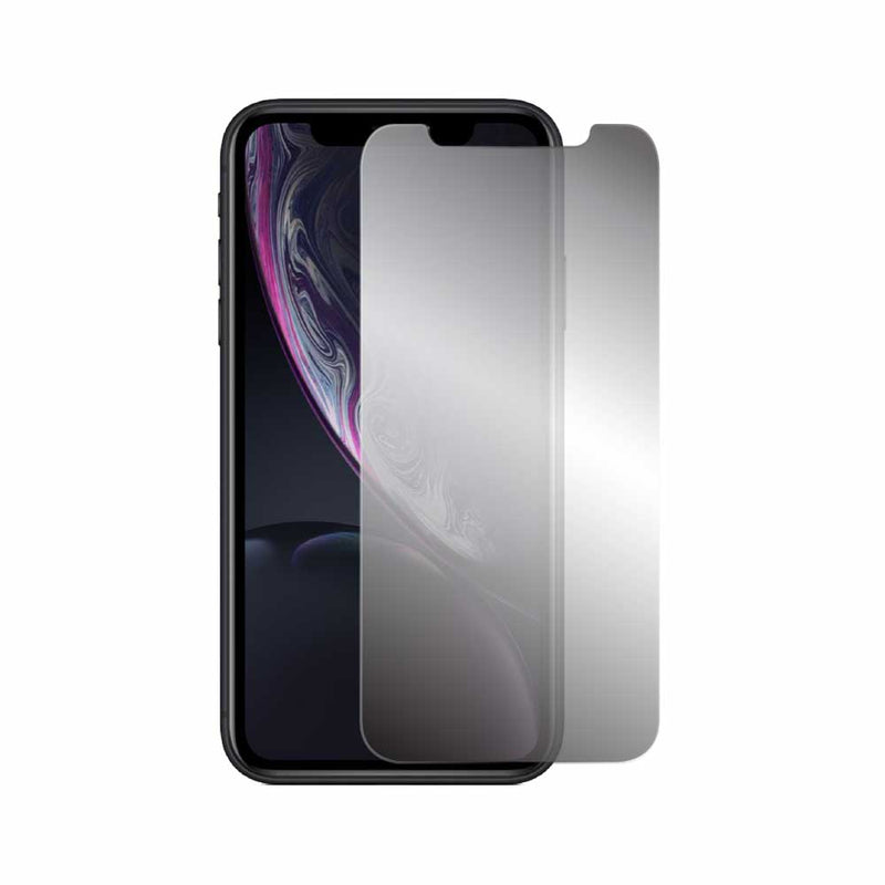 Mirrored Screen Protector