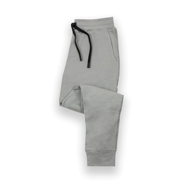 Stretch Terry Joggers
