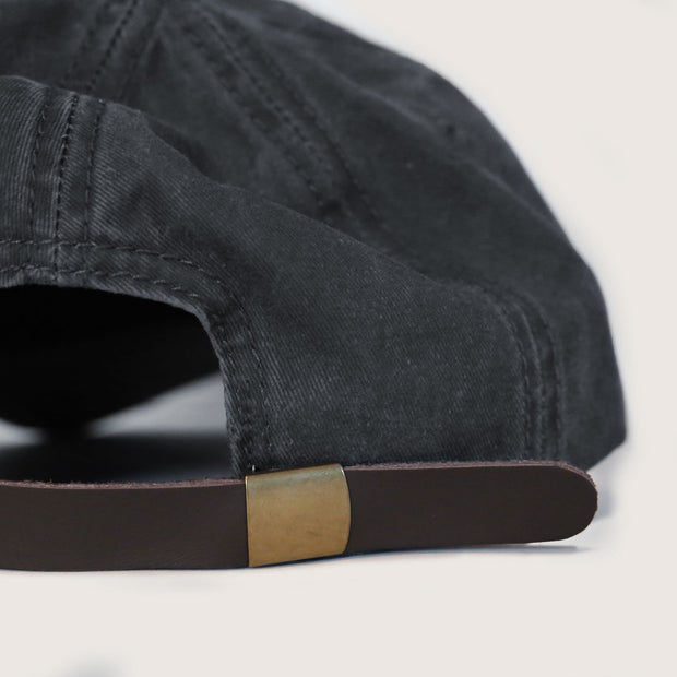 Dad Hat (Limited Edition) 1