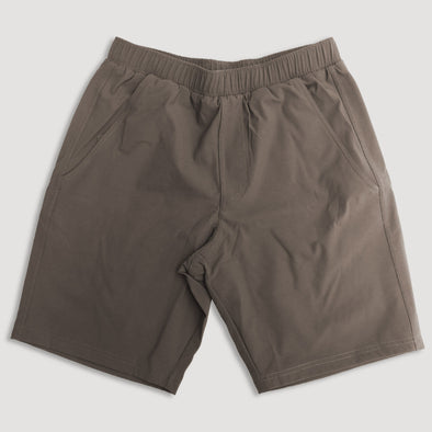 All-Around Shorts
