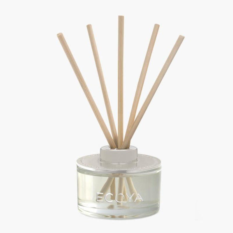 Ecoya Diffusers 50ml - Floral Affaire