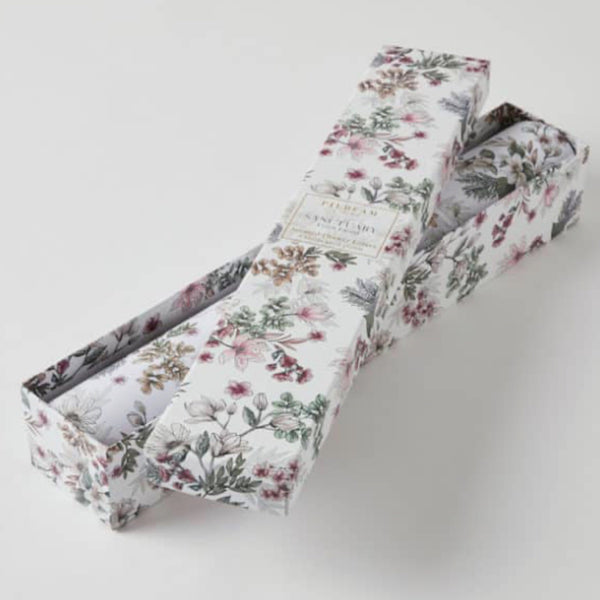 Scented Drawer Liners - Fresh Floral - Floral Affaire
