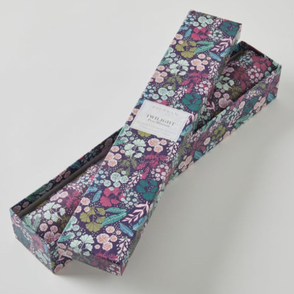 Scented Drawer Liners - Pear Blossom - Floral Affaire