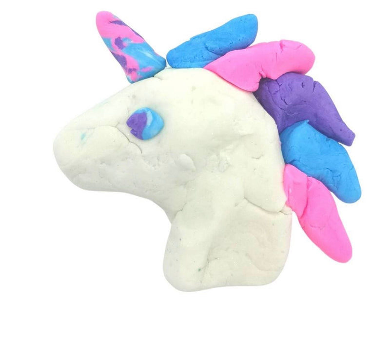 Play Dough for Bathtime - Wholesale