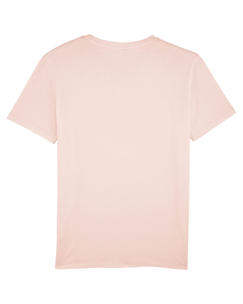 SHIRT | MITTAGS BEI HENNING | LIGHT PINK