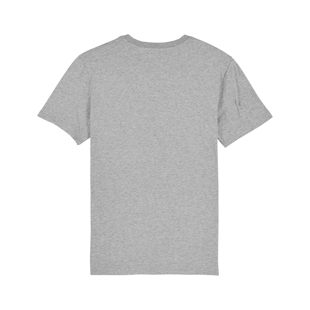 SHIRT | SF BASIC | LIGHT GREY