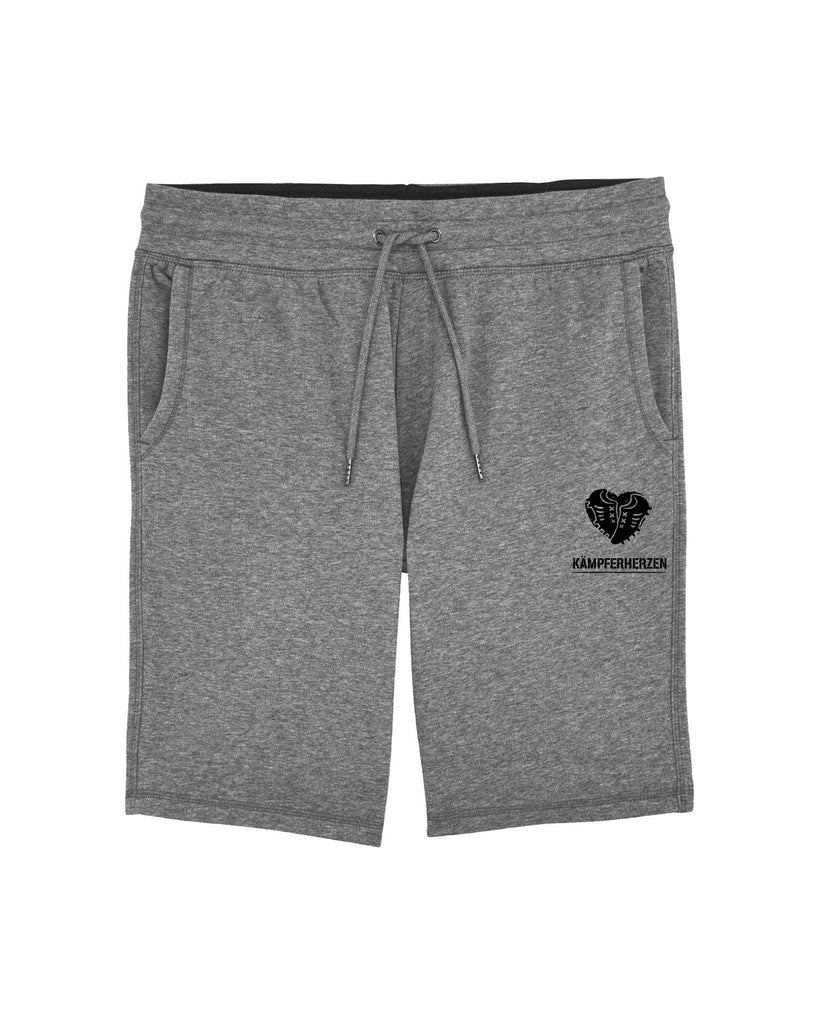 SHORTS | KH | light grey